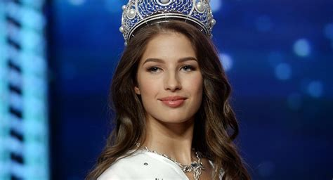 russia teen stage photo russia s most valuable treasure miss russia winners of
