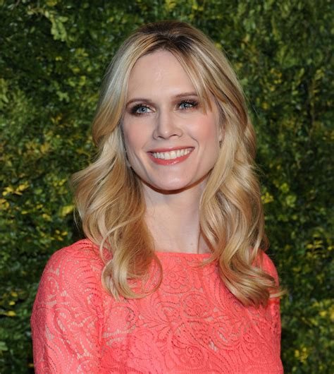 stephanie march stephanie march pictures 2011 green auction a bid to