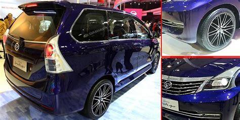 As Roda Belakang Toyota Avanza 7 kelebihan daihatsu xenia dan toyota avanza 2015 harga