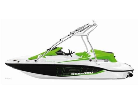 boat parts waco tx new 2012 sea doo 150 speedster power boats outboard in