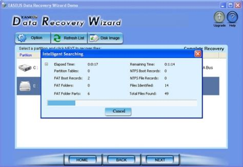 easeus data recovery wizard pro 5 5 1 full version rar download easeus data recovery wizard 5 5 1