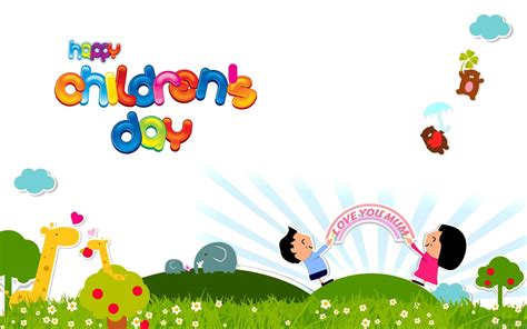 S Day Happy Children Day Pictures Images Photos