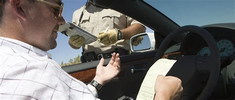 Dui Reduced To Reckless Driving Background Check Dui Criminal Injury Office