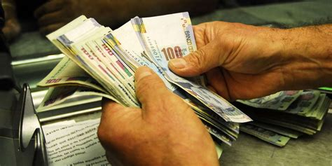 salario mnimo matehuala 360 191 qu 233 culpa tiene la remuneraci 243 n m 237 nima vital ius 360