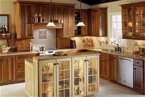 fissaggio pensili cucina fissaggio pensili cucina cucina come fissare i pensili