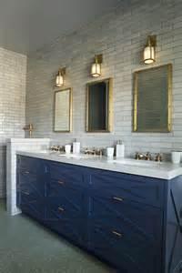 navy vanity 1000 ideas about navy bathroom decor on pinterest nautical bathroom decor navy bathroom and