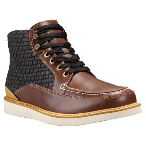timberland newmarket boots s newmarket mixed media boots timberland us store