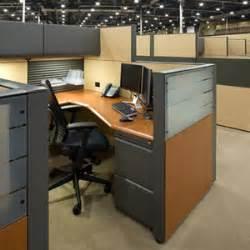office furniture birmingham al office cubicles birmingham al