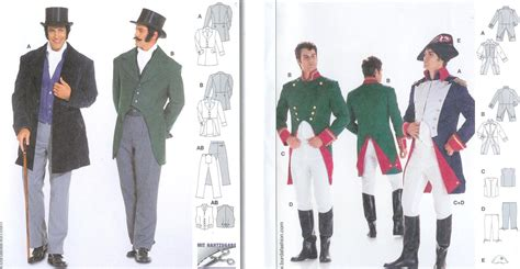 patterns sewing historical historical sewing patterns 171 free patterns