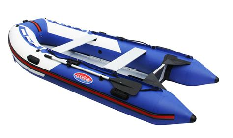 watersport rubberboot rubberboot debo blauw wit debo watersport debo watersport