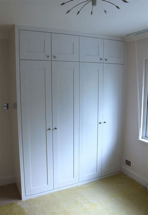 floor to ceiling bedroom furniture wardrobe company floating shelves boockcase cupboards