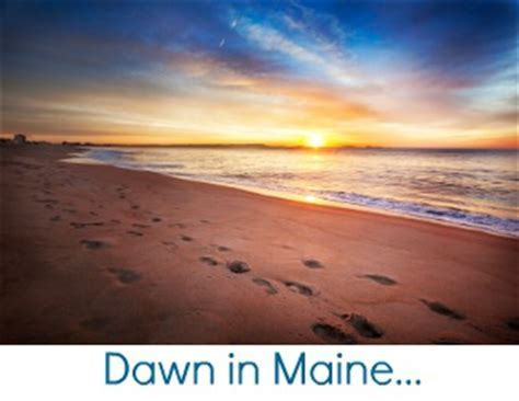 The Best Beaches in Maine, Maine Beaches, Best Beach Vacations