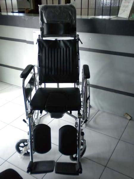 Kursi Roda Di Semarang jual macam macam kursi roda di semarang alkes marinno