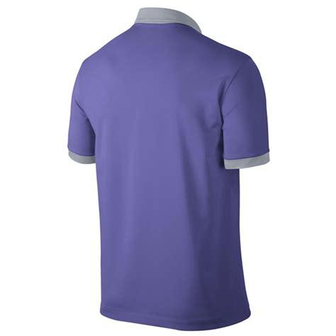 Polo Nike Golf Ultra 2 0 Ori nike mens ultra 2 0 polo shirt 2014 golfonline