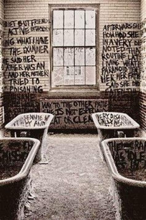abandoned manteno state hospital kankakee county illinois   history  horrific