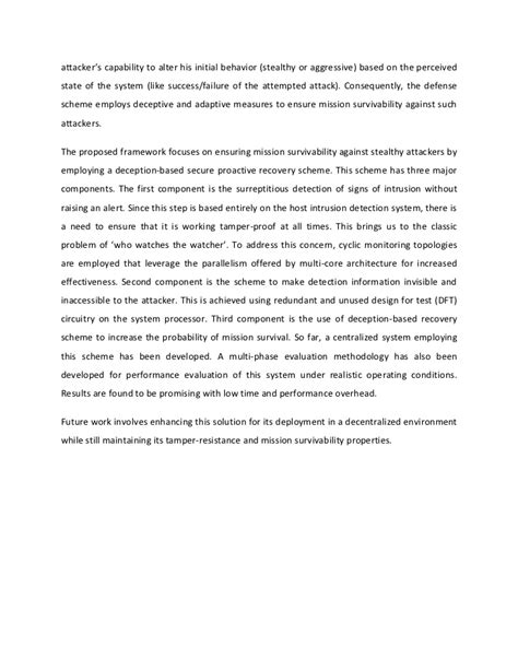 thesis abstract architecture dissertation proposal abstract