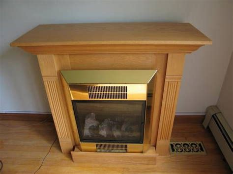 Pyromaster Gas Fireplace by Pyromaster Electric Fireplace Model He460mp On Popscreen
