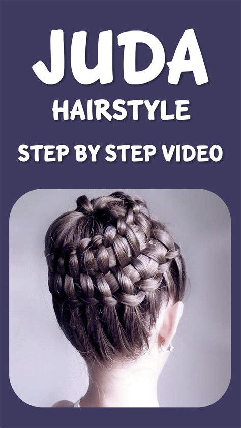 indian juda hairstyle  hindi wavy haircut
