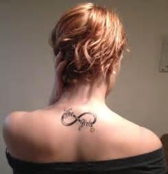 family tattoo for women tattoos for women