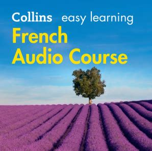 easy learning french audio book details easy learning french audio course collins dictionaries audiobook