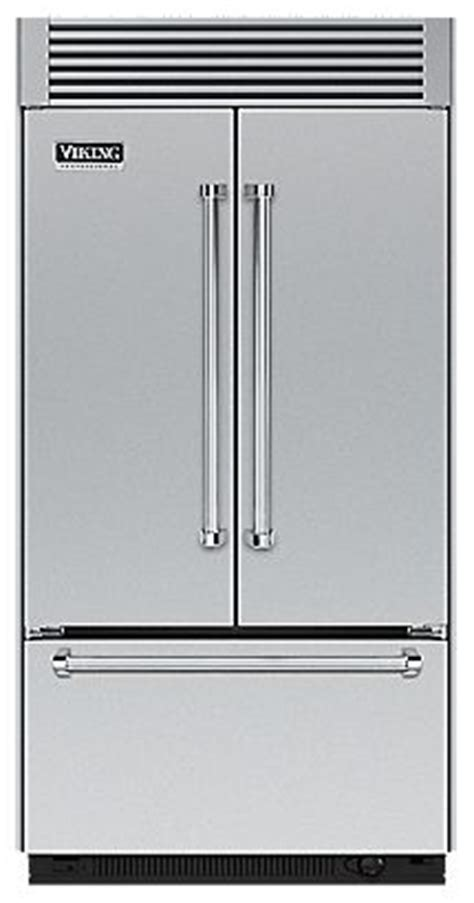 42 Refrigerator Door by 42 Quot Door Bottom Freezer Refrigerator Vtb