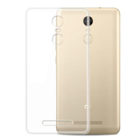 Ultrathin Softshell Tpu Clear Casing For Xiaomi Max ultra thin clear tpu silicone cover for