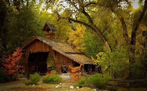 imagenes bonitas de paisajes para descargar fotos bonitas de paisajes naturales para descargar
