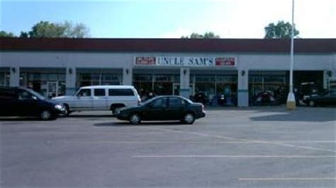 army surplus store st louis army surplus supplies st louis mo business listings