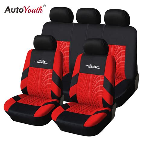 aliexpress buy autoyouth fashion tire track detail