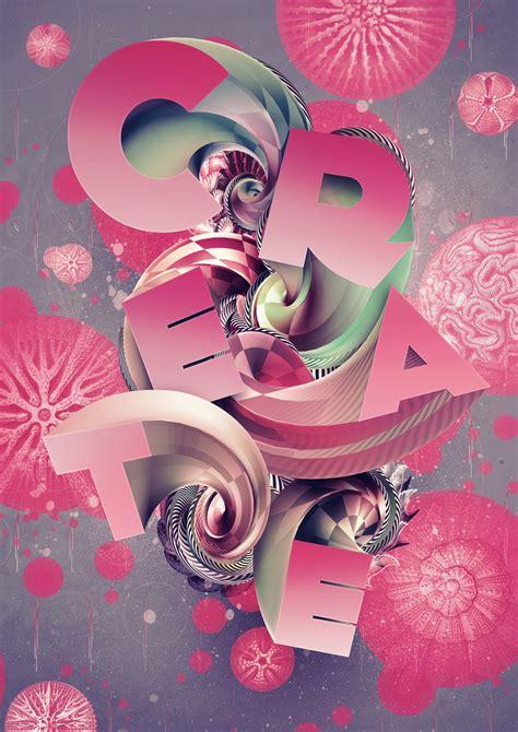 face typography tutorial photoshop cs5 photoshop tutorial create 3d type art using photoshop cs5