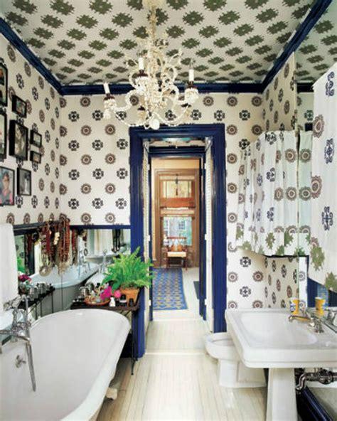 using wallpaper in bathrooms living room enchanting about using bathroom wallpaper bathroom wallpaper waterproof