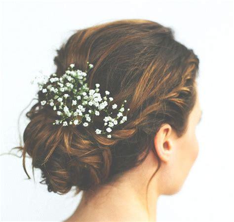 philipina formal hair styles philippine prom hairdo hairstylegalleries com