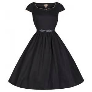 funeral dress black dresses for funerals dress fa
