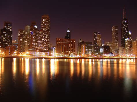 outdoor lighting chicago lighting chicago 28 images commercial buildings