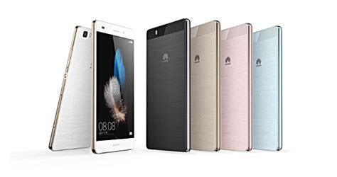 themes huawei p8 xda install official android 6 0 on huawei p8 lite