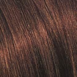 bronze brown hair color color similar to cherry brown brown hairs