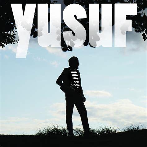 Cd Yusuf Islam The Best Of Footsteps In The Light cuando cat se convirtio en yosuf islam hace 40 a 209 os 187 archivos musicales noticias musica