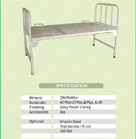 hospital bed dimensions image gallery hospital bed dimensions