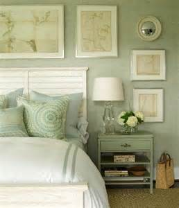 bedroom decorating ideas enhance the look sage green walls beautify