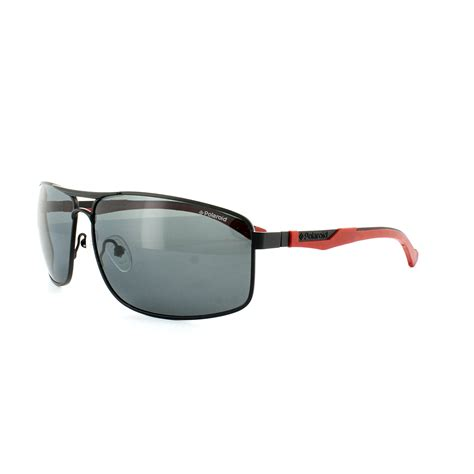 polaroid cheap cheap polaroid premium x4412 sunglasses discounted