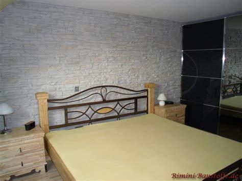 schlafzimmerwand paneele paneele avantgarde optik pizarra farbe blanco arena bilder