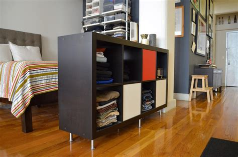 8 ways to multi task in small spaces buildipedia