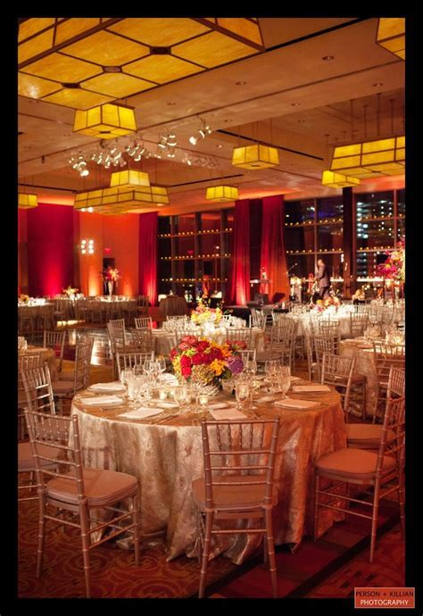 1000  ideas about Boston Wedding Venues on Pinterest