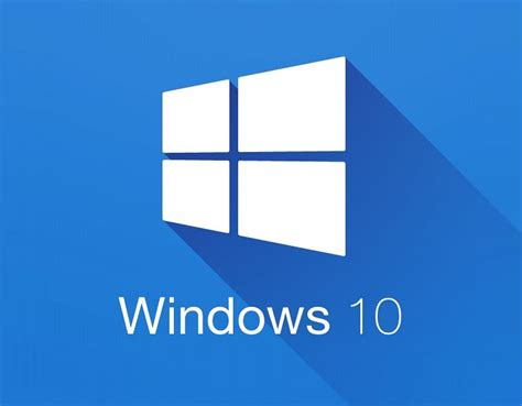 full version windows 10 pro windows 10 pro final full version khafiedz pc