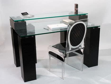 Cool Diy Desk Cool Diy Design Idea Big Modular Blocks To Make Furniture