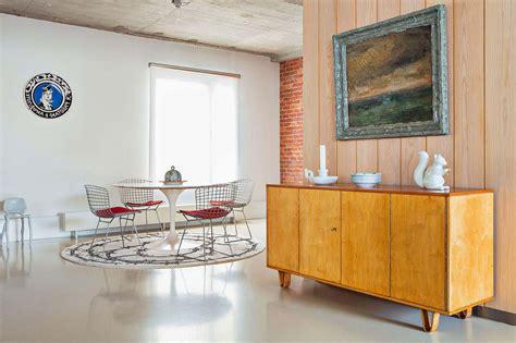 pavimenti interni moderni pavimenti in resina per interni sistema infinity indoor