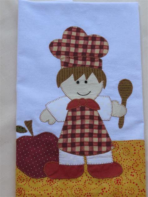 apliques patchwork 25 melhores ideias de aplica 231 227 o em tecidos somente no