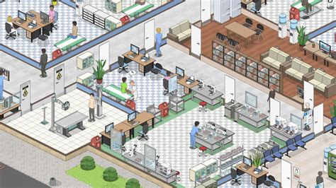 theme hospital list of diseases theme hospital is about to make a major comeback viral feels