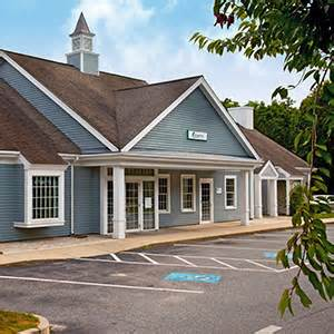 cooperative bank of cape cod hours sandwich branch cooperative bank of cape cod