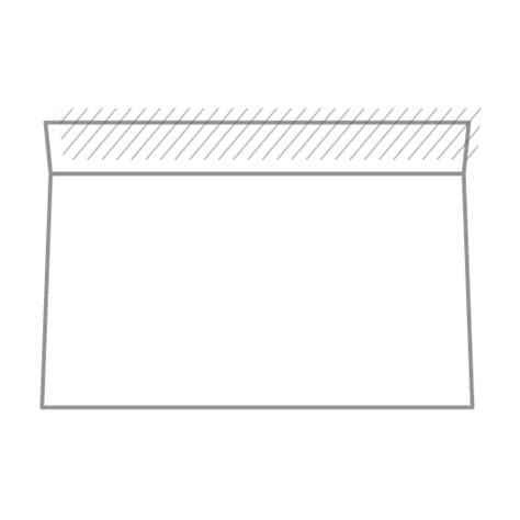 Shelf Talkers Sticky Die Cut Wobblers And More Shelf Talker Template
